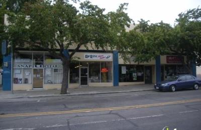 El Nopal - Vallejo, CA
