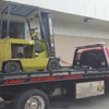 Car Care Towing