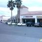 Totally Nails & Spa - Colton, CA