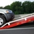 1 USA Towing Service