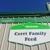 Cerri Family Feed