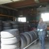 Daramanu Tire Sales & Auto Repair - CLOSED