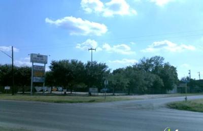 Wayne's Bowling Supply Inc - San Antonio, TX