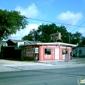 Los Hermanos Barbacoa - San Antonio, TX