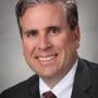 Edward Jones - Financial Advisor:  John L Fuller