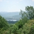 Asheville Vacation Cabins Inc