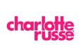 Charlotte Russe - Newark, CA