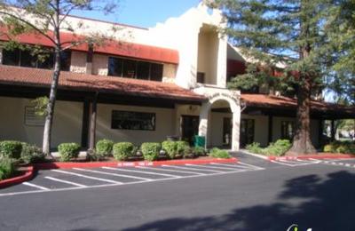 Nelson John L Dr - Castro Valley, CA