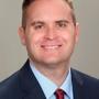 Edward Jones - Financial Advisor:  Ryan J Klibert