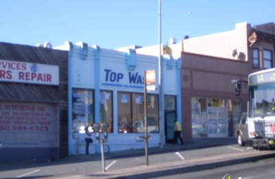 Top wash laundromat 6253 mission st daly city ca 94014 yp photos 1 top wash laundromat daly city solutioingenieria Images