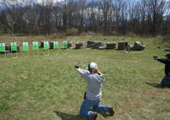 Workman Firearms LLC - North Royalton, OH