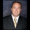 David Sutherland - State Farm Insurance Agent