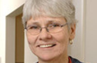 Martha K Richardson, MD - Boston, MA