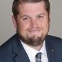 Edward Jones - Financial Advisor: Stephen L Ulsh
