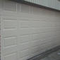 Alamo Garage Doors - San Antonio, TX