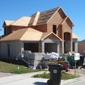 Am-Con Design & Construction Services - Altamonte Springs, FL
