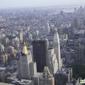 Gold Point Partners - New York, NY
