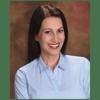 Llyrena Sherwood - State Farm Insurance Agent