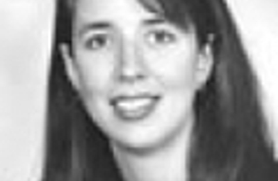 Jessica Falvo-Lang MD - Massillon, OH