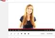 Alisa Bair--Your Listing Specialist - Sandy, UT