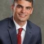 Edward Jones - Financial Advisor:  Tricia Rapacki