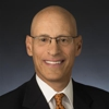 Wes Zepelin - Ameriprise Financial Services, Inc.