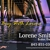 Main Street Realty- Broker Lorene Smith
