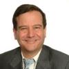 Peter Cousins, PhD