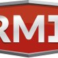 RMI Golf Carts - Olathe, KS