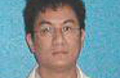 Dr. Thoi Hue Lien, MD - Monterey Park, CA