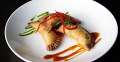 Runa Peruvian Cuisine - Red Bank, NJ