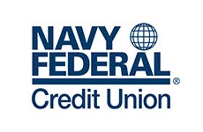 Navy Federal Credit Union - Miami, FL