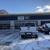 M & D Auto Service Inc