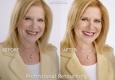 Karen Vaisman Photography - Agoura Hills, CA. Upgrade your Professional Portrait