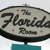 The Florida Room