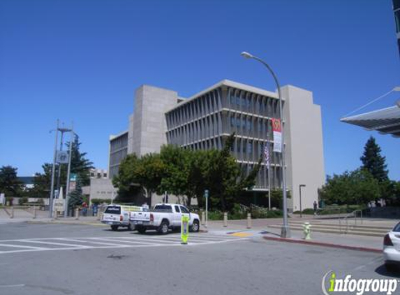 Planning Commission - Redwood City, CA