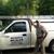 Rogers Wildlife Control Service