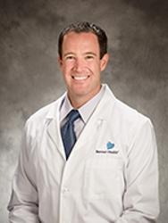 Wayne Jeffers MD