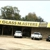 Auto Glass Now Shreveport