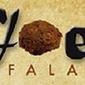 Joe's Falafel - Los Angeles, CA