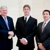 Garrett, Perkins & Associates - Ameriprise Financial Services, Inc.