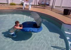 Tarson Pools And Spas Syracuse Ny