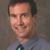Dr. Kirk Richard Dornfeld, MD
