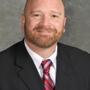 Edward Jones - Russ Gatewood, Financial Advisor