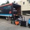 Emergency Water Damage - AquaDry Plus Miami