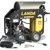 Impact Equipment Company