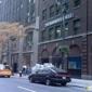 Sky Spirits - New York, NY