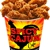 Spicy Cajun Cafe (World Famous Fried Chicken)