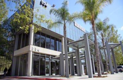 Advantes Speech Clinic, Inc. - Diamond Bar, CA