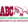 ABC Home & Commerical Services